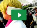Ge[bastelt] – Durarara Kopfhörer mit Worbla's Finest Art
