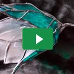 Blütenlaterne / Blossom Lantern – Naruvien Art&Design