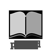 Fachbücher / Literature (old) 5