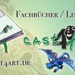 Fachbücher / Literature 1