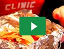 Worbla Reste / Worbla Leftovers – Atashi Cosplay