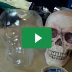 Einführungsvideo - Worbla's Transpa Art 1