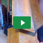 Paintjob - Hizsi Cosplay 3