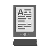 Fachbücher / Literature 3