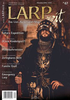Fachbücher / Literature 2